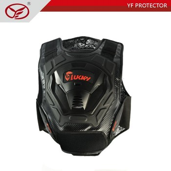 2014 NEWEST MX Motorcycles Motocross Chest&Back Protector Body Armour Vest Racing Protective Body-Guard Accessories