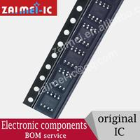 new original integrated circuit IC EA1532A