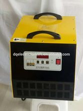 hot sale & high quality 60v battery charger