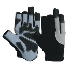 Master craft Maximum Utility Glove | Garage Tools Gloves | Mechanic Gloves