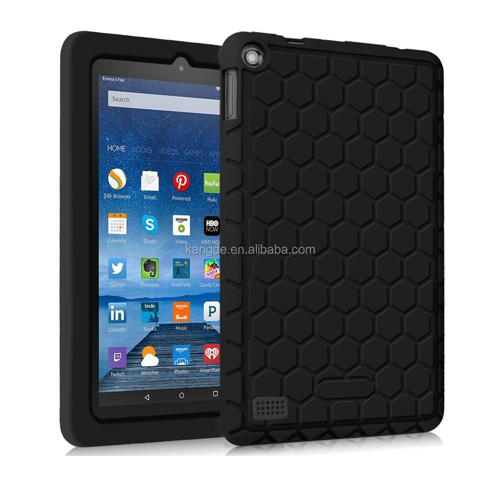 Students/Kids 7'' tablet case for Asus Zenpad C 7.0 Z170C/Z170CG/Z170MG Case,SmartCover Case For 2015 Released Kindle Fire 7.0''