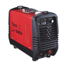 WONDERFUL hot sell 50/60HZ 1 PHASE Closed loop Tig welder & welding machine wsm-200 wm-200 ISO9001 CE GS Rohs CCC ROHS