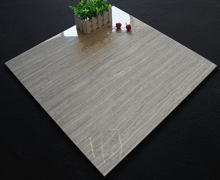 foshan high quality 60x60 glazed porcelain skirting tile