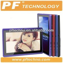 android 4.0 a13 tablet pc software download q88