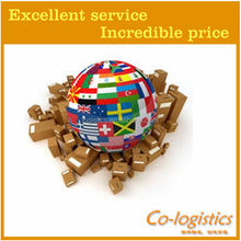 DHL/UPS/EMS/TNT express shipping services from china to Indonesia--- Shining skype:colsales06