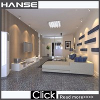 HY637P chinese porcelain wall tiles , ceramica floor
