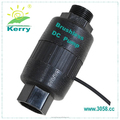 dc mini water pump, 24v dc mini submersible water pump, low voltage mini dc water pump