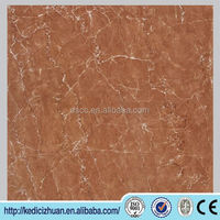 Stocked tiles using reflective roofing materials bathroom ceramic tiles in cheap price