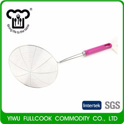 Latest arrival fish scale surface no-stick filleting knife set with peeler