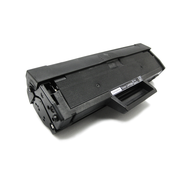 New Compatible Laserbr printer <strong>toner</strong> MLT-<strong>D101S</strong> Compatible <strong>Cartridge</strong> for Samsung ML-2161/ML2160/2016/2160W/ 2165 Alibaba Supplier