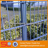 Framework Welded Wire Mesh Fence/PVC Coated Fence