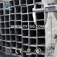 mild steel square tube sized price per ton hot dipped galvanized steel pipe galvanized steel pipe specifications