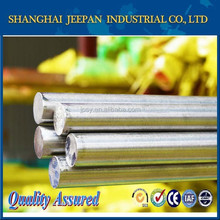 china direct supply 400 series stainless steel round bar 410