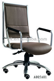 office furniture and equipment manufacturers