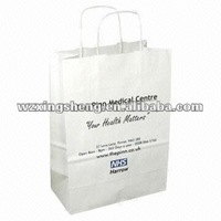 Big order wholesale 2013 packaging net bag high quality fashion gift Christmas Day