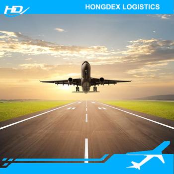 international shipping air courier express forwarding