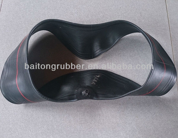 inner tube for motorcycle tire