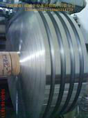 aluminium edging strip for glass competitive price and quality