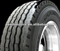 radial truck tire 295/80R22.5