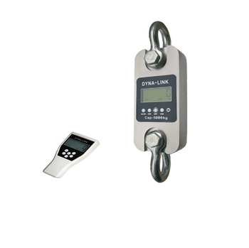 10t wireless digital dynamometer hot-sale with good price
