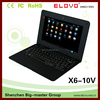 Price roll top computer unbranded laptops OEM android laptop manufacturer
