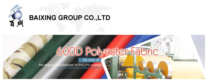 300D*300D polyester fabric uv protection fabric textile