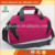 Outdoor sports bag 2017 hot selling travel duffel gym bags