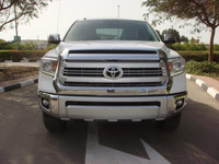 2015 new Toyota Tundra 1794 Edition 5.7L AT-special OFFER PRICE