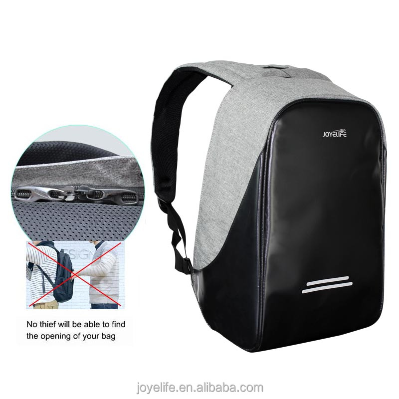 Fashion Laptop Briefcase ,Men's briefcase,laptop backpack