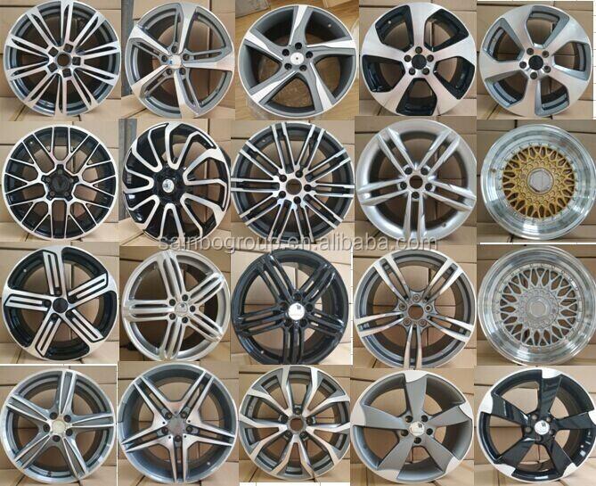 car wheels.jpg