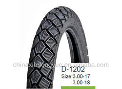 motorcycle tyre , 3.00-17, 3.00-18 tyre , best motorcycle tire from china manufacturer factory directly wih high quality
