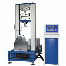 Professional civil engineering testing laboratory equipment for sale