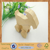 /product-detail/tree-toys-sheep-walking-along-baby-toddler-child-60323404032.html