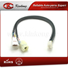 Automotive wiring harness/Auto pigtail/Cables Harness