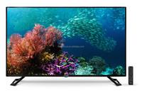 Full HD 58-Inch 3Dtv/smart tv/ Active LED TV