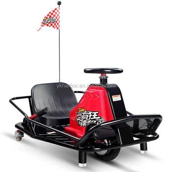 Hot selling crazy kart electric motor go kart buy crazy for We buy electric motors