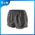 Top quality custom running sports shorts