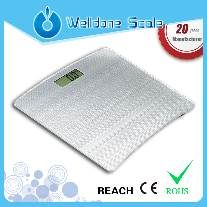 welldone 180kg digital scale changer harmoniumJW301C