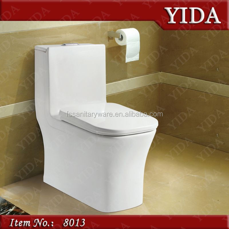 Disabled Toilet,Types Of Water Closet,Chaozhou Ceramic One Piece ...