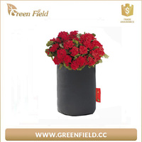 2017 available Non woven flower pot China supplier