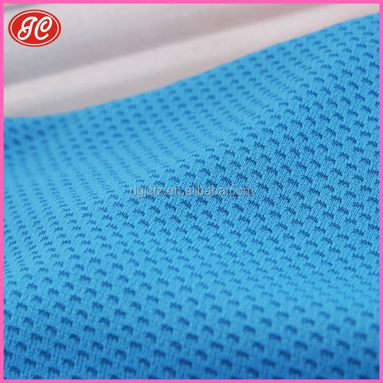 COOLING TOWEL -The Ideal Gym and Workout Sweat Ice Towel and Absorbent Sports Towel For Swimmers and Drivers