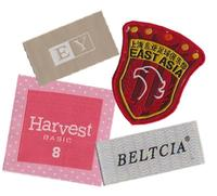 competitive price buy woven label wholesale cheap