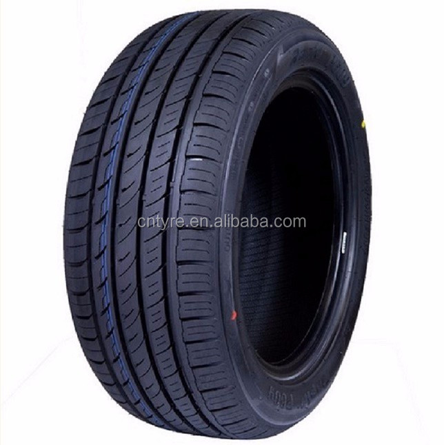 "13""14""15""16""17""18"" best selling cheap pcr car tyre price"