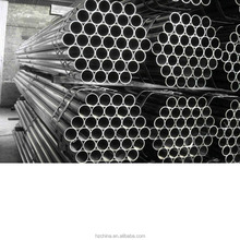 Manufacturer preferential supply High quality SAE 1040 carbon seamless steel pipe SAE1045