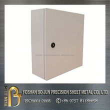 custom fabrication 21u network cabinet products for sale