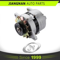 Chinese Manufacture price Auto Electrical System Car Alternator For Engine Model Changhe 465 Generator