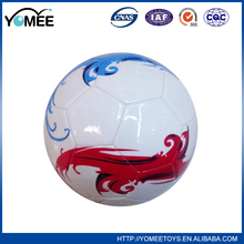 Factory Sale Various Widely Used New Inflatable Soccer Field For Sale