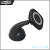 New Airvent wireless charging electric car charging stations car mount
