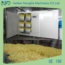 soybean sprouts making machine