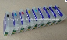 NEW!! sell refill ink cartridge compatible for Epson R3000